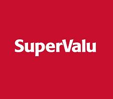 Supervalu Getaway Breaks discount code