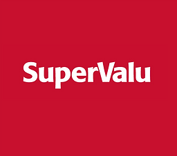 SuperValu offers