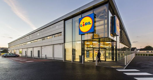 Lidl special offers.jpg