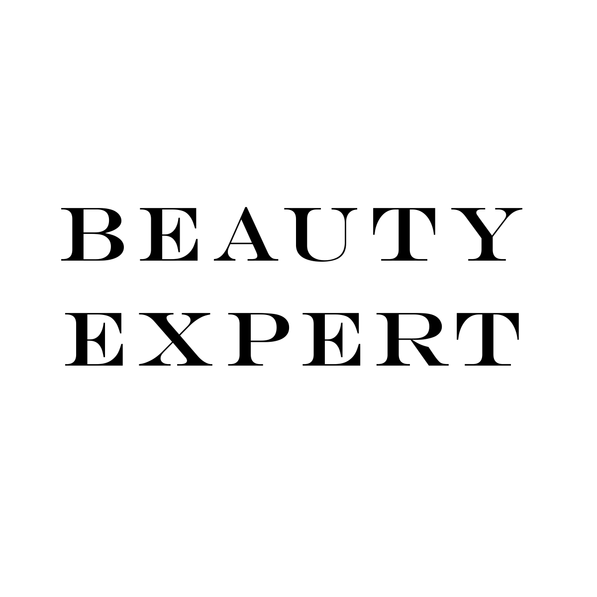 Beauty Expert 6% back