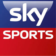 Sky Sports & BT Sports €36.50 p/m for 3  months