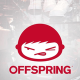 Offspring student discount