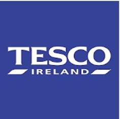 Tesco gift cards - 4% discount
