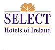 Select Hotels of Ireland 2 nights for price of 1