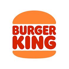 Burger King discount