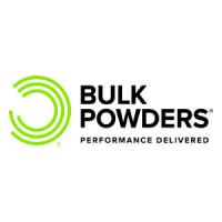 Bulk Powders points discount offer