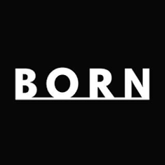 Born Clothing points discount offer