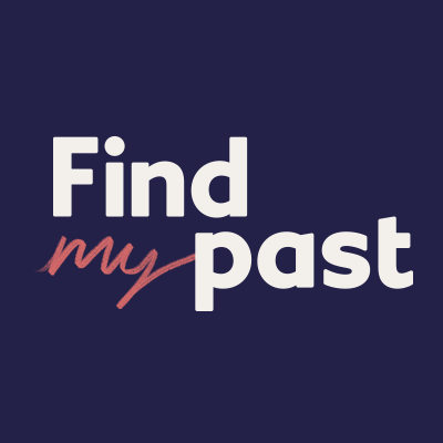 Find my Past From 30 Avios / € 1