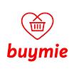Buymie discount code €15 off
