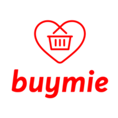 buymie discount Galway Limerick