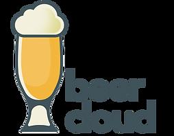 Beer Cloud discount code