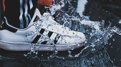 Adidas_discounts_edited.jpg