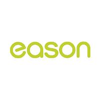 Easons discount code