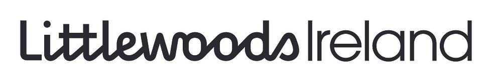Littlewoods Ireland discounts.jpg