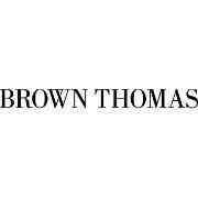 Brown Thomas up to 4 Avios / € 1