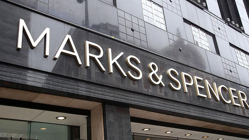 Marks and spencer discount.jfif