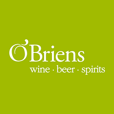 O'Briens wines discounts