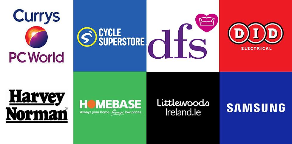 BNPL providers Ireland.png