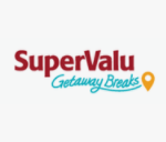 Supervalu Getaway Breaks discount