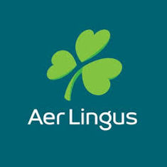 Aer Lingus discount