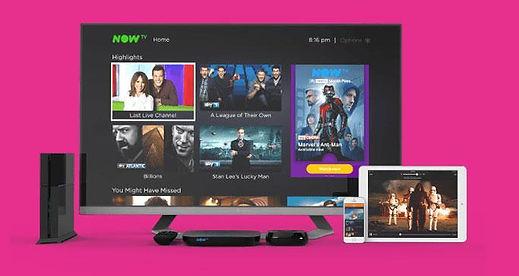 Now TV discount.jpg