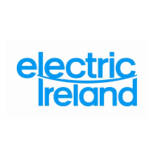 Electric Ireland / Supervalu Real Rewards bonus