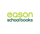 Easons School Books 3 Avios / € 1