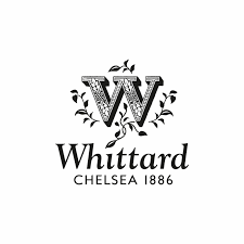 Whittard of Chelsea 3% back