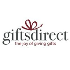Giftsdirect.com  - free shipping discount code