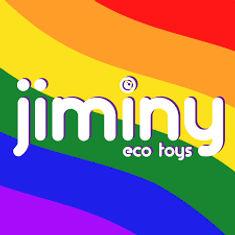 Jiminy Eco Toys discount code