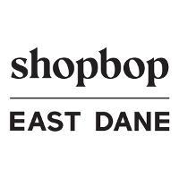 East Dane student discount
