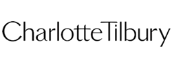 charlottetilbury_logo-100.png