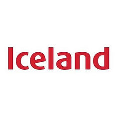 Iceland €5 worth of points