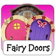 The Irish Fairy Door Company discount code