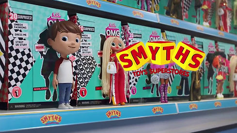 Smyths toys discounts.jpg