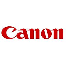Canon student discount