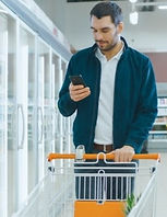 9 handy tips to save 💶 on your supermarket shop