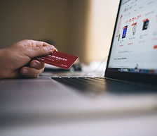 Tips to save 💶 shopping online