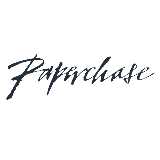 Paperchase discount
