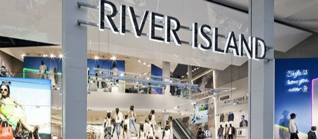 River island discounts.jpeg
