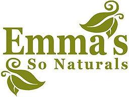 Emmas So Naturals discount code