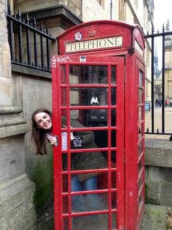 B me phone booth.JPG