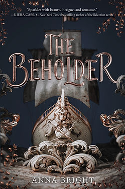 Beholder_final_cover-COMPATIBLE ALL BROW