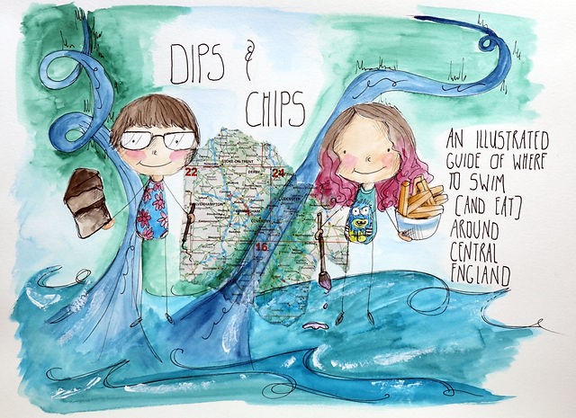 Chips and Dips Cover[9020].JPG