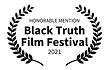 Black Truth-Laurel1.png