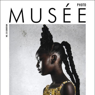 Musee Edition 25