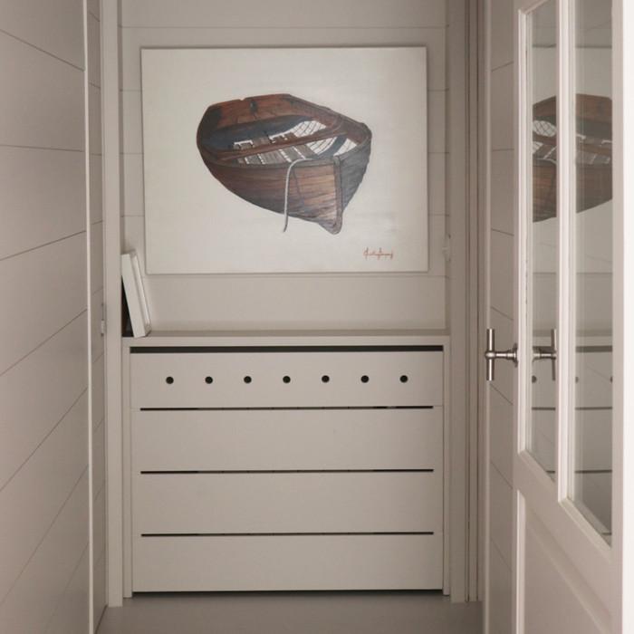 Adam Design_Houzz_Coastal home 10.jpg