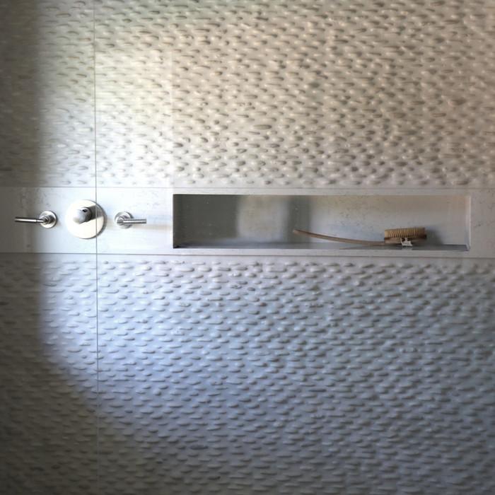 Adam Design_Houzz_Coastal home 11.jpg