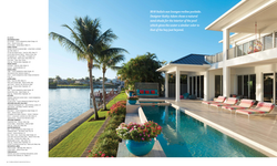 FLORIDA DESIGN NAPLES EDITION