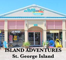 island adventures sgi.jpg